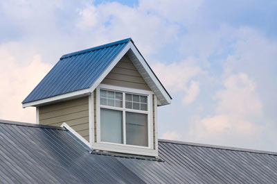 Metal Roofing Contractor In Greater San Antonio. Make A Valuable Investment  With A Roof That Can Last A Lifetime